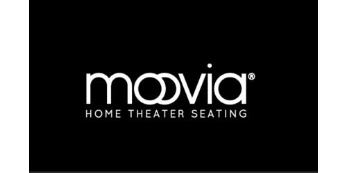 Каталог Moovia