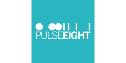 Каталог Pulse Eight